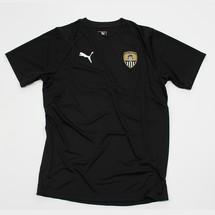 Coaching Training Jersey 1920  Short Sleeved