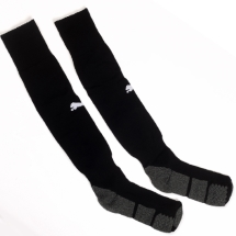 Junior Training Sock 19/20     Puma
