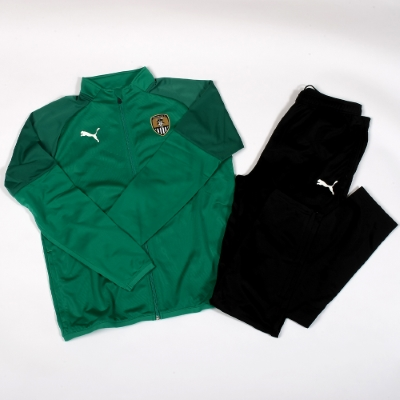 Notts County Training Tracksuit